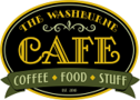 The Washburne Cafe -